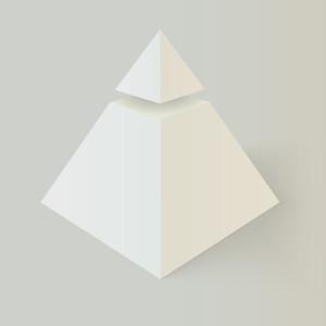 Illuminati masonic symbol